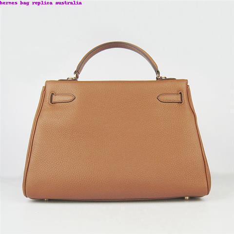 birkin handbags replica - 80% OFF HERMES BAG REPLICA AUSTRALIA, HERMES EVELYNE III REPLICA
